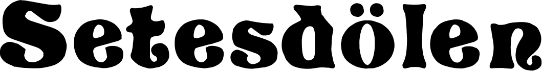 67c915bd-768a-402d-9b7e-eba52596b5c5