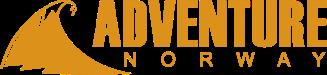 adventure_logo-orange