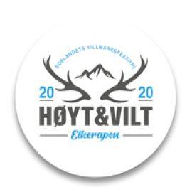 Høyt & Vilt