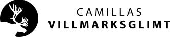 Camillas Villmarksglimt_LOGO1